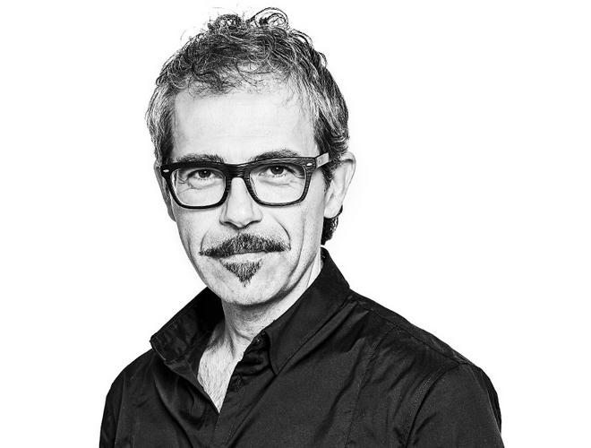 Luca Artioli